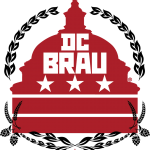 DC Brau Brewing Announces Local Expansion Plans