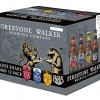 Firestone Walker Lions Share 12 Pack