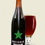 Fulton Beer Patience Bottle Release Details