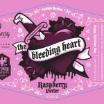 Grimm Brothers The Bleeding Heart Release Info