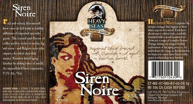 Heavy-Seas-Siren-Noire