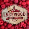 Lakewood Raspberry Temptress