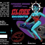 Pipeworks Closer Encounter