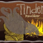 Uinta Brewing Introduces Tinder Rauchbier