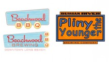 Beachwood BBQ's 3rd Annual Pliny Fights Cancer Charity Raffle