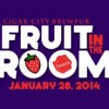 Cigar City Brewing - Fruit in the Room