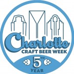 Charlotte Craft Beer Week 2014
