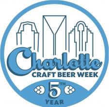 Charlotte Craft Beer Week 2014