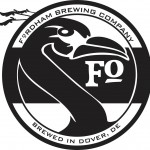 Fordham Brewing Announces New Core Lineup