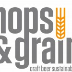 Hops & Grain Brewery Debuts Greenhouse IPA Can To Permanent Lineup