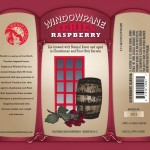 Mother Earth Brewing Releases 4th Beer In The Window Pane Series