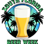 South Florida Beer Week 2014