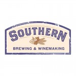 Southern Brewing & Winemaking Now Offers Growler Fills For Entire Tap List
