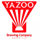 "Yazoo Brewing Embrace The Funk ""Deux Rouges"" Release"