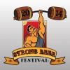 AZ Strong Ale Fest