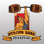 14th Annual Arizona Strong Beer Festival – Entire Insane Tap Lineup!!