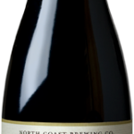 North Coast Barrel-Aged Old Rasputin XVI Now Available