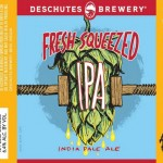 Deschutes-Fresh-Squeezed-IPA-12-oz