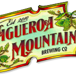 Figueroa Mountain Brewing Arroyo Grande Taproom Grand Opening This Weekend