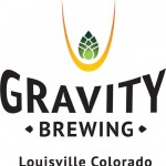 Gravity Brewing and Tivoli Distributing Company Announce Distribution Agreement