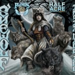 Half Acre 3 Floyds Shewolf Release Details