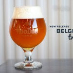 HooDoo Brewing Releases HooDoo Tripel This Thursday