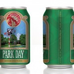 Mother Earth Brewing To Release Park Day Bohemian Style Pilsner