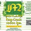 Moylans Hop Craic