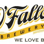 O'Fallon Brewery Has Plans for 40,000 Sq. Ft. Brewery in Maryland Heights