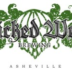Wicked Weed Brewing Weird Science Beer Dinner