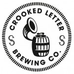 Crooked Letter Brewing Crafts 3 New Exclusive Brews