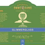 Brewery Ommegang's Bright, New Glimmerglass Debuts To Mark The Return Of Spring