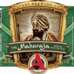 Avery The Maharaja
