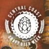 Central Coast Craft Beer Week