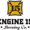 Engine 15 Brewing