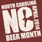 Mother Earth Brewing & Fullsteam Brewery To Brew Collab Beer For NC Beer Month