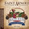 Saint Arnold Boiler Room Berliner Weisse