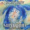Short's Superfluid