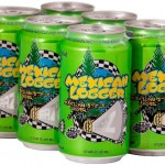 Ska Brewing Mexican Logger Returns for Summer