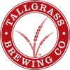 Tallgrass Brewing 2014