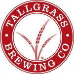 Tallgrass Brewing Plans to Triple Brewing Capacity With New 100k BBL Brewhouse