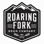 The Roaring Fork Beer Company Opens It's Doors This Month