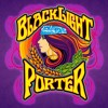 Worthy Black Light Porter