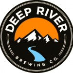 Big News From Deep River Brewing