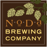 NoDa Brewing & Olde Mecklenburg Charlotte Brewers Collaboration