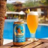 Santan Brewing - Mr. Pineapple (can)