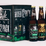 Stone Brewing Layoffs – When Craft Goes Corporate