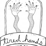 Tired Hands Brewing Unveils New Production Facility