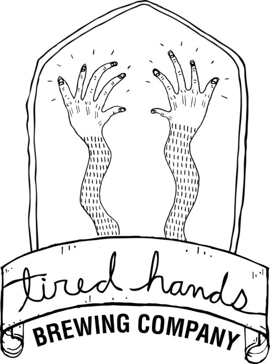 Tired hands brewing unveils new production facility for 35 cricket terrace ardmore pa