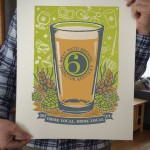 West Sixth Brewing 2nd Anniversary Celebration